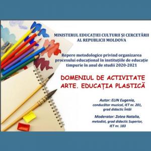 Forumul Municipal: Educația astăzi: între viziune și acțiune